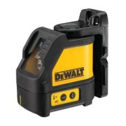 DeWALT Laser linijski W-H DW088K
