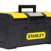 Stanley_1-79-217
